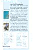 Symmetry magazine - Page 4