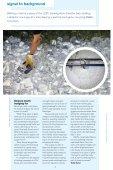 Symmetry magazine - Page 6
