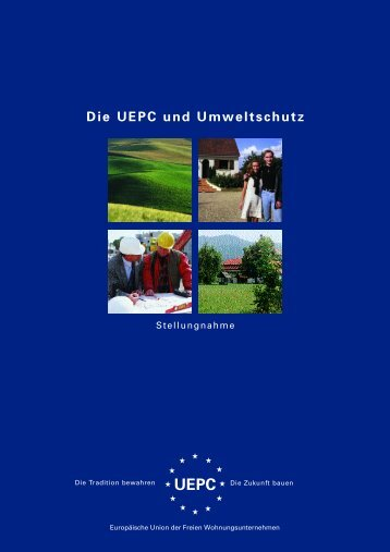 Download pdf - European Union of Developers and House Builders