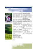 Download pdf - European Union of Developers and House Builders - Page 3
