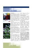 Download pdf - European Union of Developers and House Builders - Page 4