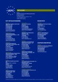 Download pdf - European Union of Developers and House Builders - Page 6