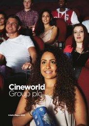 Cineworld-Interim-Report-2014-v2