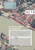 Bürgerinfo Ausgabe Hochwasser - Schärding - Land Oberösterreich - Seite 3