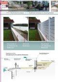 Bürgerinfo Ausgabe Hochwasser - Schärding - Land Oberösterreich - Seite 5