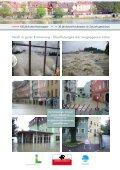 Bürgerinfo Ausgabe Hochwasser - Schärding - Land Oberösterreich - Seite 6