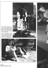 132 Endless Faces - Harding University Digital Archives
