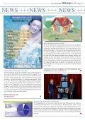 Wohnungswechsel - Umzug - Seite 5