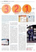 Wohnungswechsel - Umzug - Seite 6