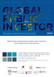 2014-05-20-global-public-investor-synopsis