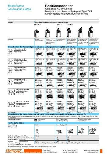 Pioneer Xc Hm82 K Service Manual