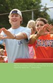 greek book - Office of Fraternity and Sorority Affairs - Syracuse ... - Page 2