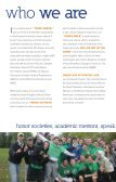 greek book - Office of Fraternity and Sorority Affairs - Syracuse ... - Page 6