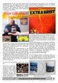 Erscheinungsweise: vierteljährlich Ausgabe: 02/2013 Jahrgang 13 ... - Page 2