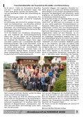 Erscheinungsweise: vierteljährlich Ausgabe: 02/2013 Jahrgang 13 ... - Page 3