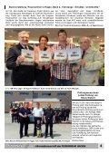 Erscheinungsweise: vierteljährlich Ausgabe: 02/2013 Jahrgang 13 ... - Page 4
