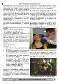 Erscheinungsweise: vierteljährlich Ausgabe: 02/2013 Jahrgang 13 ... - Page 5