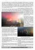 Erscheinungsweise: vierteljährlich Ausgabe: 02/2013 Jahrgang 13 ... - Page 6