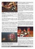 Erscheinungsweise: vierteljährlich Ausgabe: 02/2013 Jahrgang 13 ... - Page 7