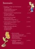 Jardiner sans pesticides Jardiner sans pesticides - Agence ... - Page 2