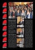 Türkiye'nin ilk At ve Binicilik Fuarı 13 Nisan Cuma günü ... - Liderform - Page 3