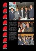 Türkiye'nin ilk At ve Binicilik Fuarı 13 Nisan Cuma günü ... - Liderform - Page 4