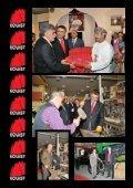 Türkiye'nin ilk At ve Binicilik Fuarı 13 Nisan Cuma günü ... - Liderform - Page 5