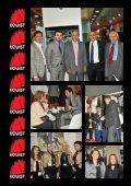 Türkiye'nin ilk At ve Binicilik Fuarı 13 Nisan Cuma günü ... - Liderform - Page 6