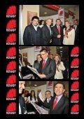 Türkiye'nin ilk At ve Binicilik Fuarı 13 Nisan Cuma günü ... - Liderform - Page 7