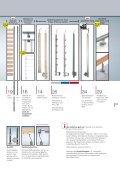 Handlauf+Geländersysteme - Poziadavka.sk - Seite 3