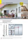 Handlauf+Geländersysteme - Poziadavka.sk - Seite 4