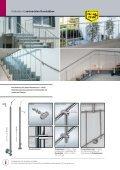 Handlauf+Geländersysteme - Poziadavka.sk - Seite 6