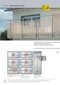 Handlauf+Geländersysteme - Poziadavka.sk - Seite 7