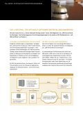 SVA z Hosting - Page 2