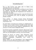 fischereiordnung 2011.indd - FC Renke Zell am See - Seite 4