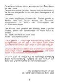 fischereiordnung 2011.indd - FC Renke Zell am See - Seite 5