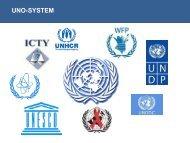 UN-Menschenrechtsschutz - GRG23 Alterlaa