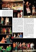 Tomik cerven 2013 - Pro členy - Asociace TOM - Page 2