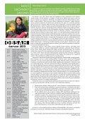 Tomik cerven 2013 - Pro členy - Asociace TOM - Page 3