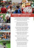Tomik cerven 2013 - Pro členy - Asociace TOM - Page 4