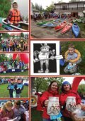 Tomik cerven 2013 - Pro členy - Asociace TOM - Page 5