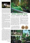 Tomik cerven 2013 - Pro členy - Asociace TOM - Page 7