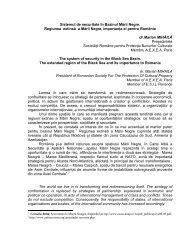 Rezumat Nr.19 - caiete de drept international