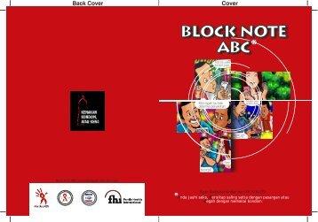 BlockNote ABC_IP-yud