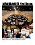 inside the connection - McNairy County Chamber of Commerce - Page 6