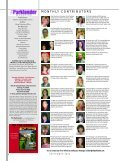 September 2009 - The Parklander Magazine - Page 6