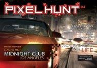 PDF Version - Pixel Hunt