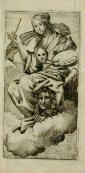 Le ricche minere della pittura veneziana - Page 7
