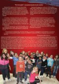 Revista DGASPC Sector 6, Numarul 38 - Noiembrie-Decembrie 2011 - Page 3