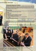 Revista DGASPC Sector 6, Numarul 38 - Noiembrie-Decembrie 2011 - Page 5
